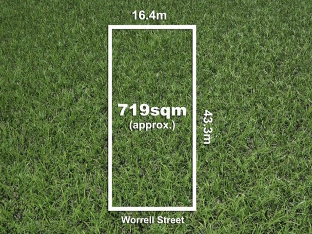 32 Worrell Street, Nunawading, Vic 3131
