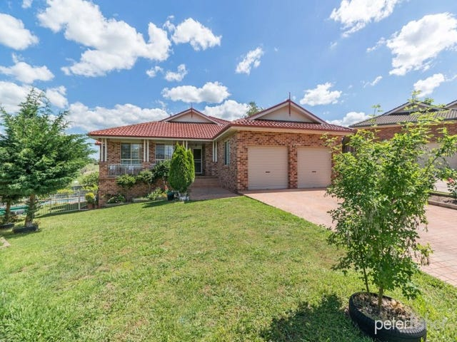 27 Glendale Crescent, Orange, NSW 2800