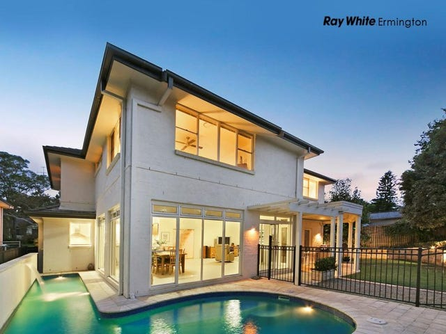 10 Chauvel Street, North Ryde, NSW 2113