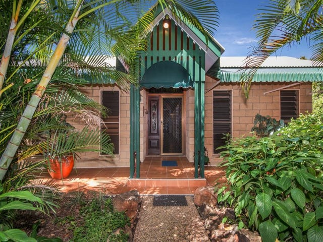 1682 Riverway Drive, Kelso, Qld 4815