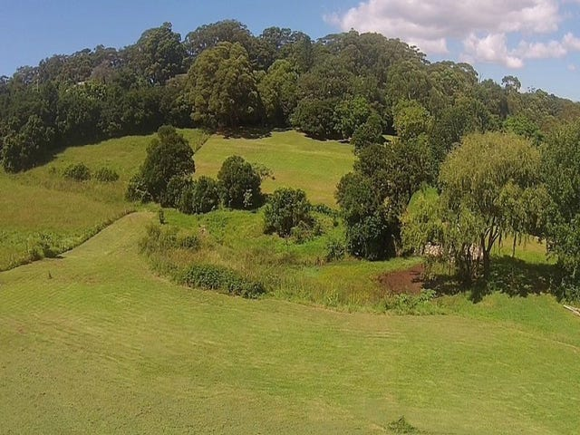 Lot 2, 20 Picketts Valley Road, Picketts Valley, NSW 2251