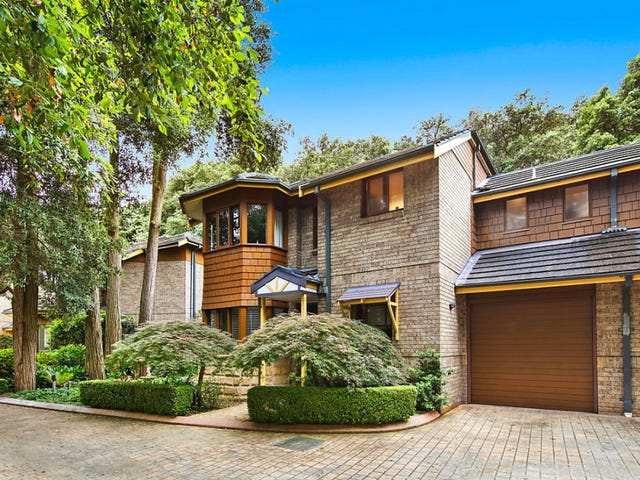 7/12 Stanley Street, St Ives, NSW 2075