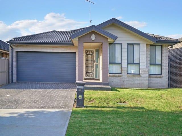 20 Langshan Street, Spring Farm, NSW 2570