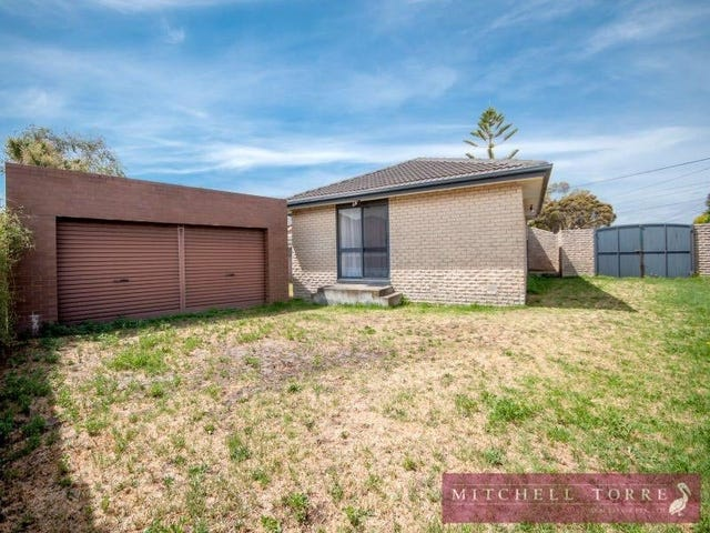 40 First Avenue, Chelsea Heights, Vic 3196