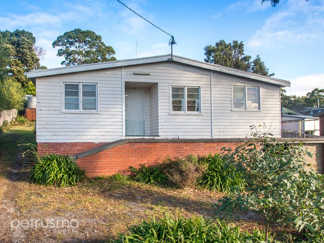 10 Little Falcon Street, Primrose Sands, Tas 7173