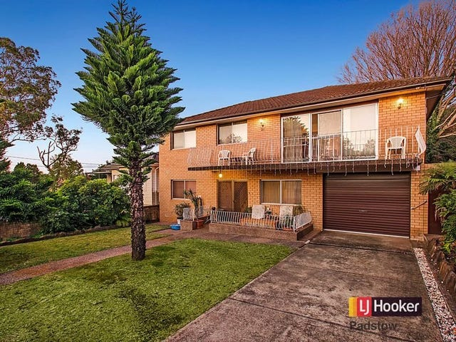 31 Queensbury Road, Padstow Heights, NSW 2211