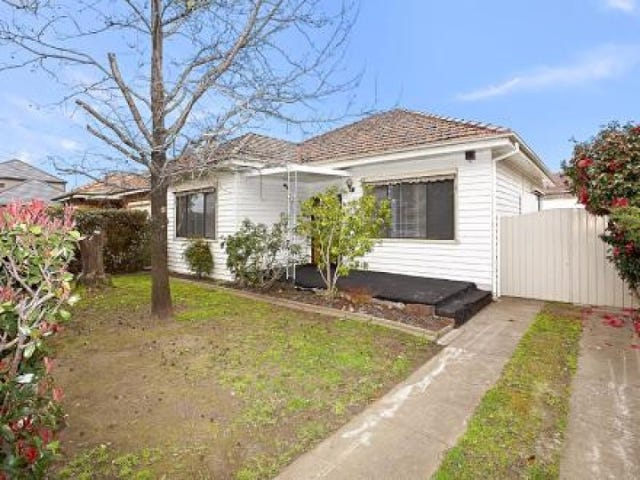 242 Darebin Road, Fairfield, Vic 3078