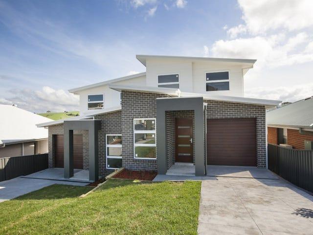 64A Elizabeth Circuit, Flinders, NSW 2529