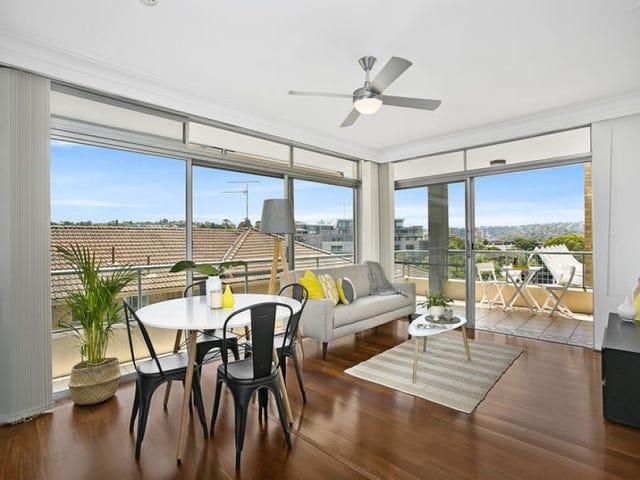 12/53 Oaks Avenue, Dee Why, NSW 2099