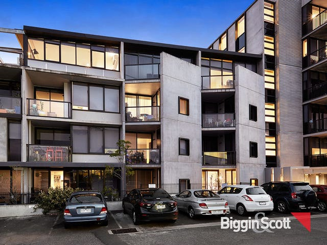 1/69 River Street, Richmond, Vic 3121