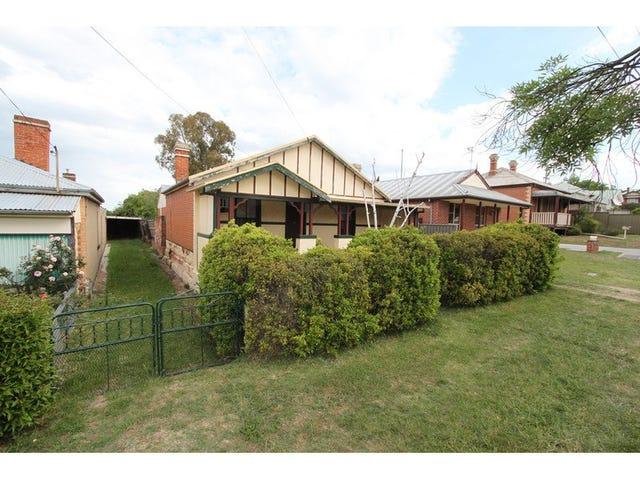 218 Havannah Street, Bathurst, NSW 2795