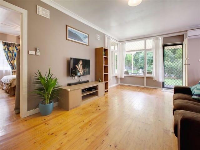 119 Southee Rd, Richmond, NSW 2753