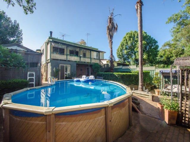 47 Arakoon Avenue, Penrith, NSW 2750