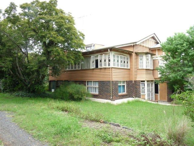 10 Trevethan Street, Mount Lofty, Qld 4350