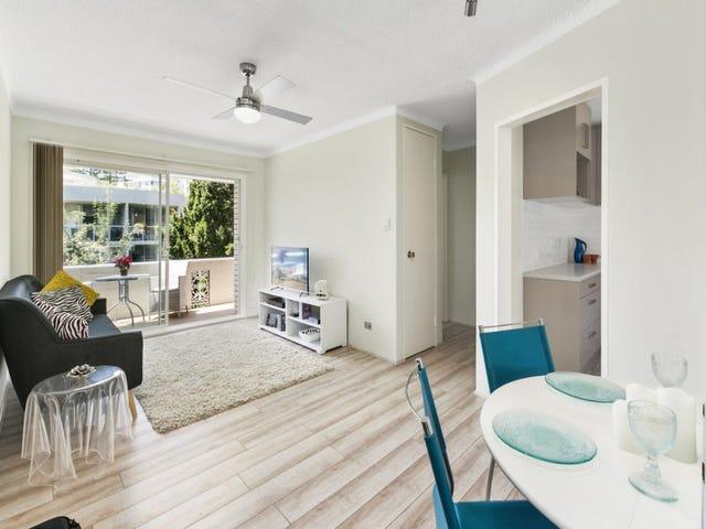 12/4 Ramsay Street, Collaroy, NSW 2097