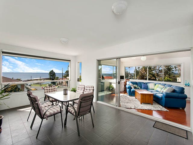 6 Towns Street, Shellharbour, NSW 2529