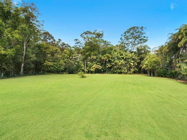 Lot 2 176-184 Glenmount Road, Tanawha, Qld 4556