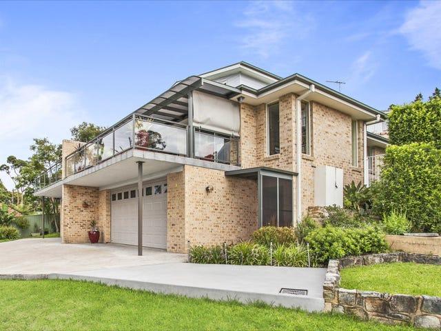 3/27 Cowper Street, Helensburgh, NSW 2508