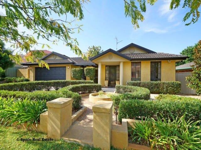 25 Macleay Court, Harrington Park, NSW 2567
