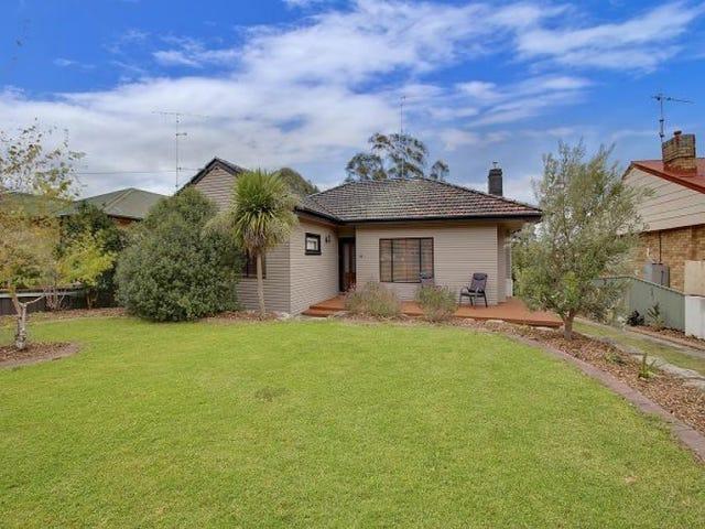 93 Combermere Street, Goulburn, NSW 2580
