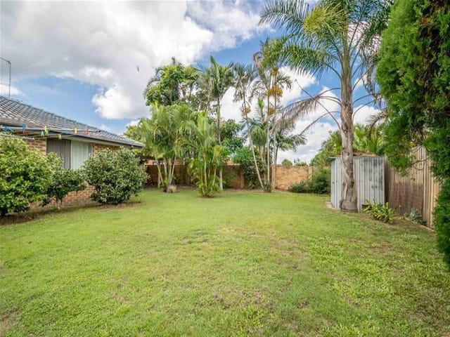 74 Coolibah Drive, Palm Beach, Qld 4221