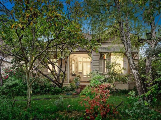 32 Brinsley Road, Camberwell, Vic 3124
