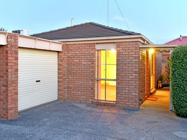 Unit 3/3 Findon Street, South Geelong, Vic 3220