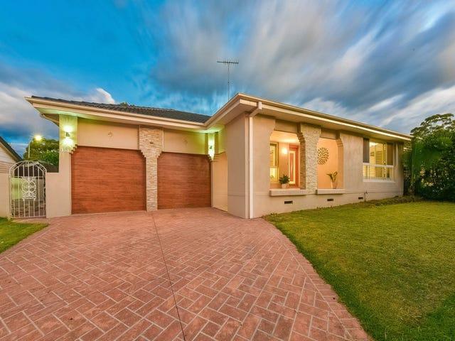188 Cumberland Road, Ingleburn, NSW 2565