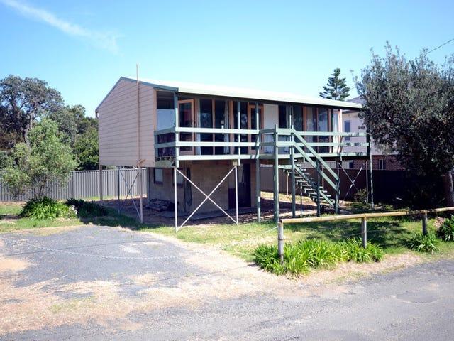 14A Mia Way, Culburra Beach, NSW 2540