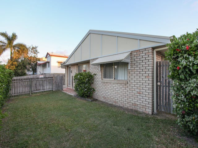 1/279 Bridge Road, West Mackay, Qld 4740