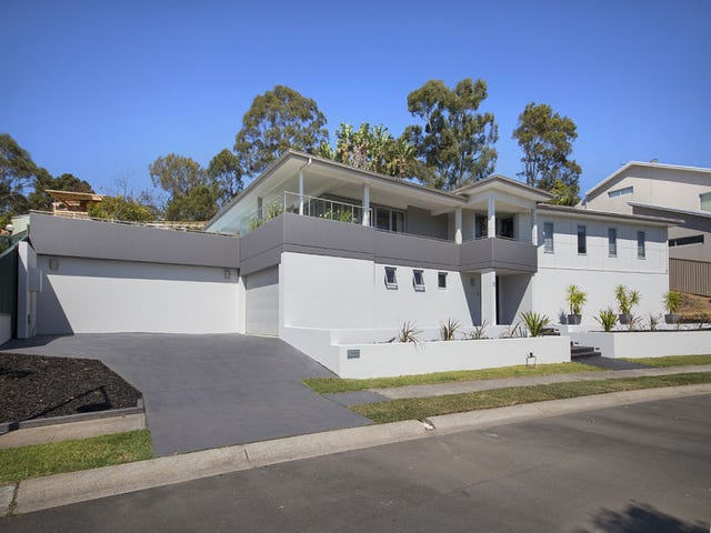55 Windle Place, Menai, NSW 2234