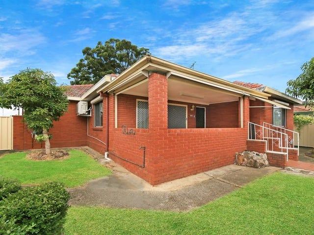 183 Blaxcell Street, Granville, NSW 2142