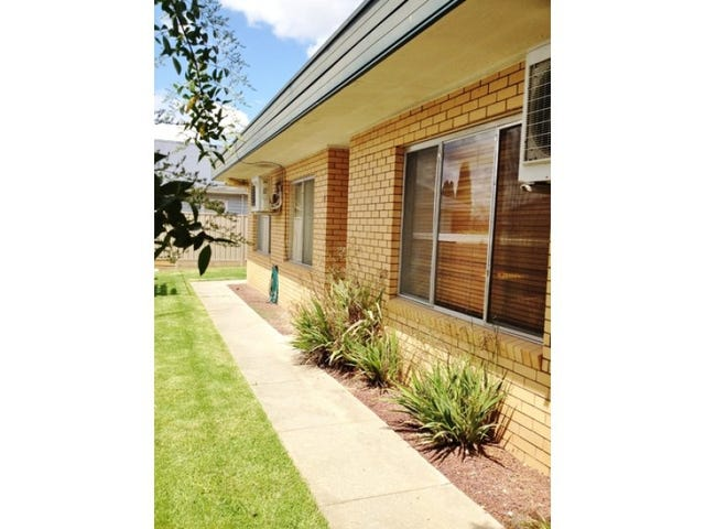 5/554 Thompson Street, Albury, NSW 2640