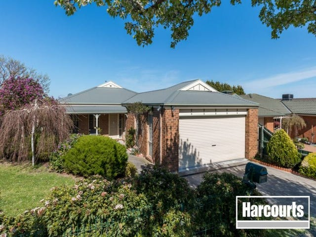 12 Portofino Drive, Cranbourne North, Vic 3977