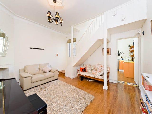 87 Australia St, Camperdown, NSW 2050