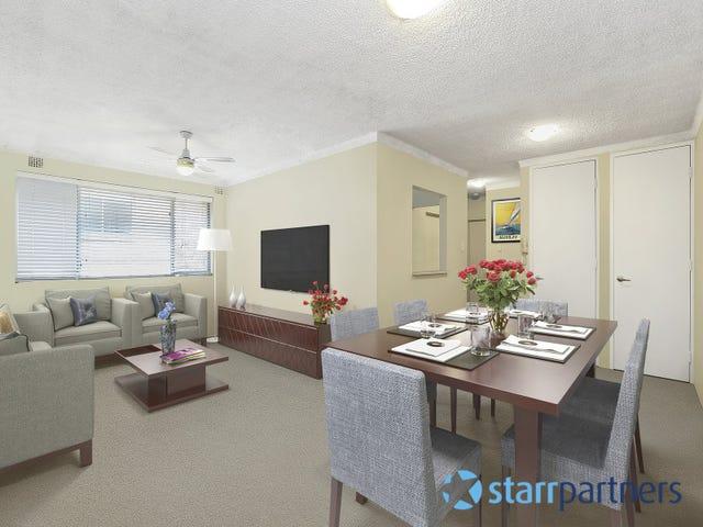 10/535 Church Street, North Parramatta, NSW 2151