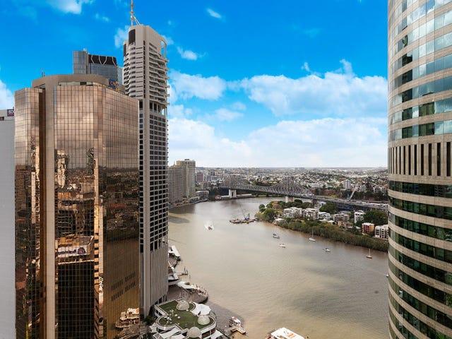 372/26 Felix Street, Brisbane City, Qld 4000