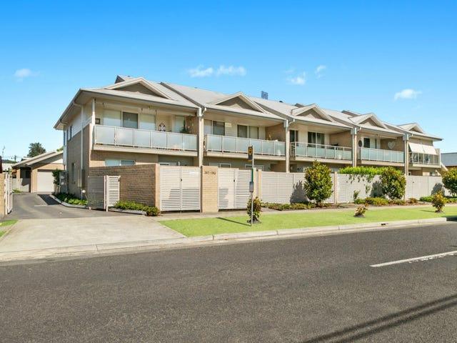 2/243-247 Burge Road, Woy Woy, NSW 2256