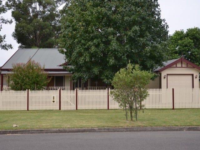 22  Matthew Cres, Blacktown, NSW 2148