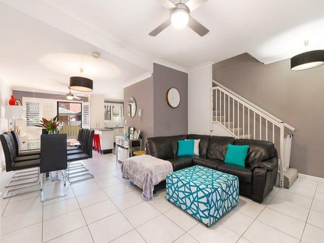 31/8 Warumbui Avenue, Miranda, NSW 2228