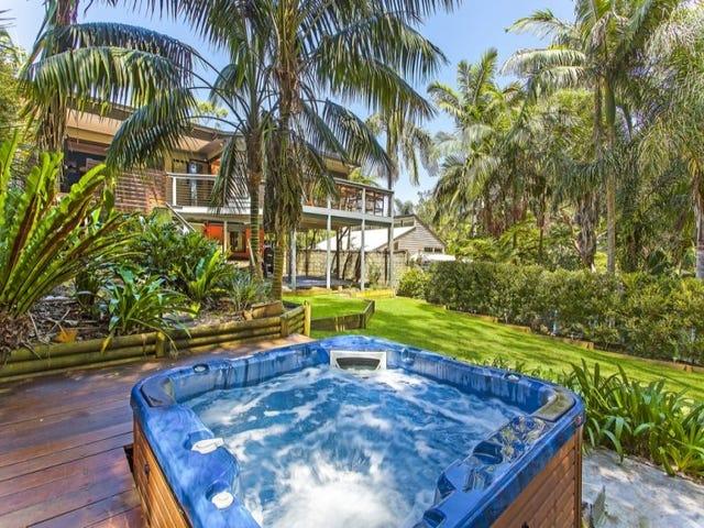 64 Branga Ave, Copacabana, NSW 2251