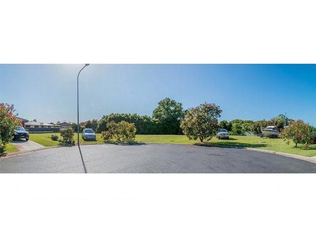Lots 2,3,4 Tiara Close, Grafton, NSW 2460