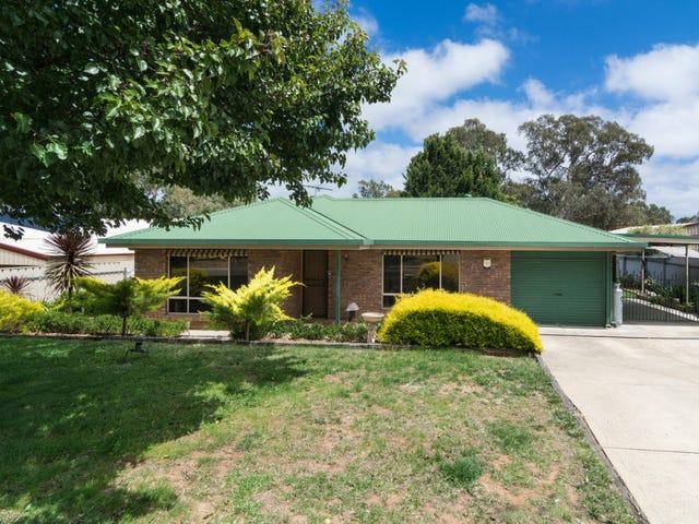 11 Ware Close, Mount Barker, SA 5251