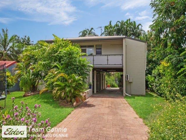 13 Wilfred Court, Driver, NT 0830