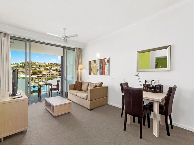 304/2 Dibbs Street, South Townsville, Qld 4810