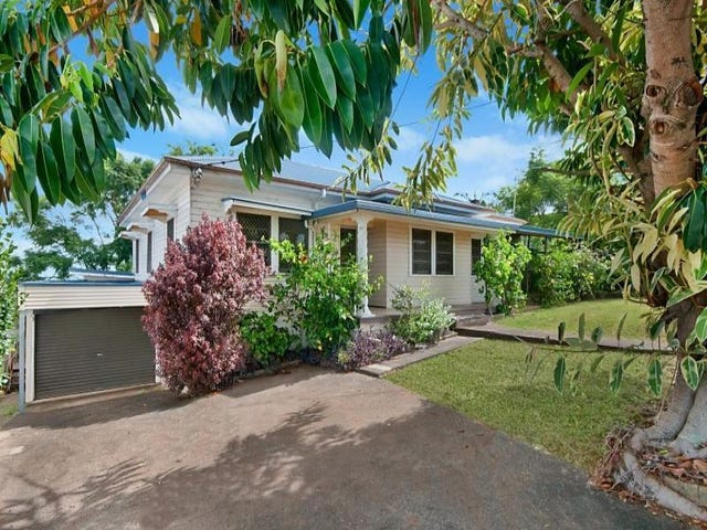 435 Ballina Road, Lismore Heights, NSW 2480