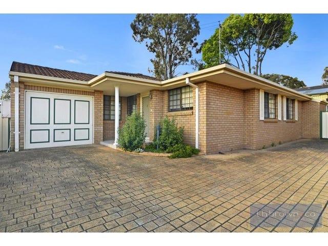 4/18 Houston Road, Yagoona, NSW 2199