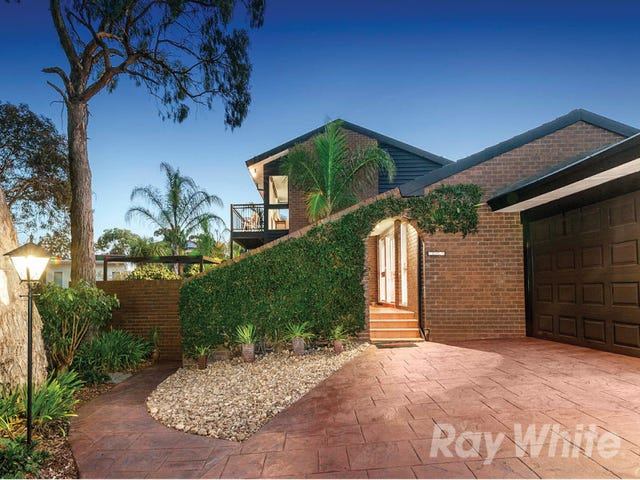 5 Eaton Place, Wheelers Hill, Vic 3150