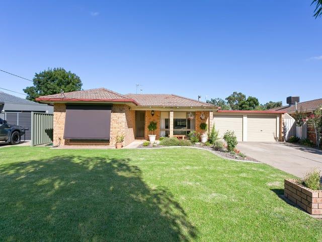 10 Grevillea Crescent, Lake Albert, NSW 2650