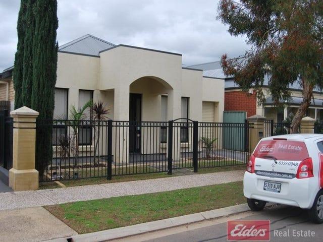 10 Flinders Court, Mawson Lakes, SA 5095